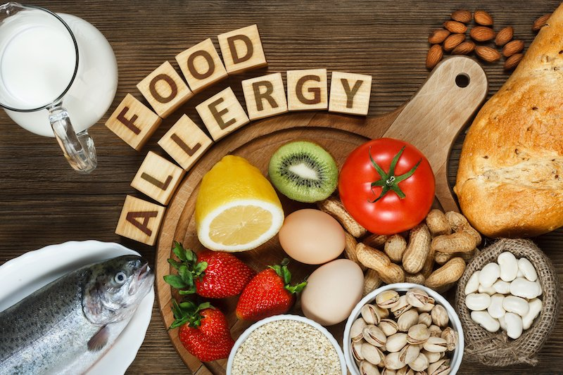 how-to-manage-food-allergies-at-home