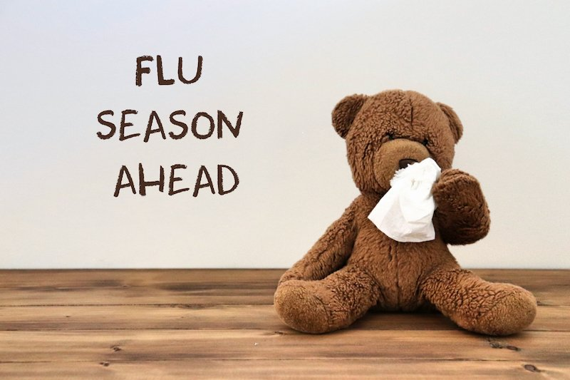 how-to-prepare-for-flu-season
