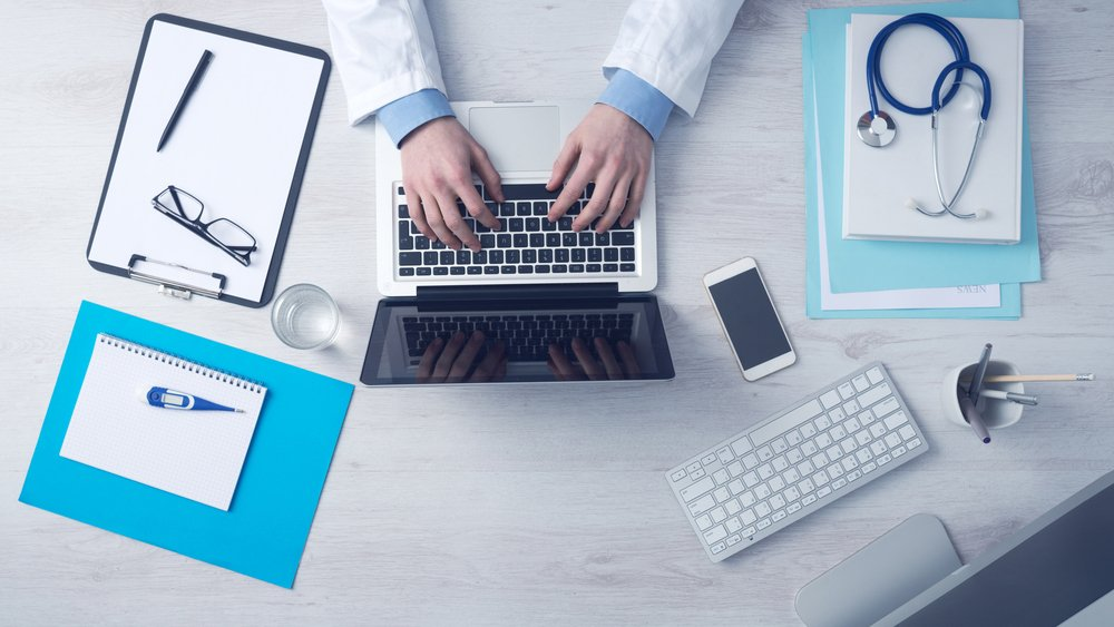 Is-Telehealth-Here-To-Stay