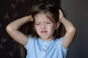 Head Lice: Everything You Need To Know