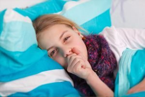 How To Treat Croup And The Science Behind It