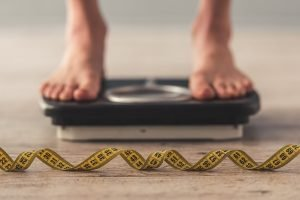 In Regional Queensland, Obesity Is On The Rise