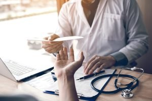Medical Certificate For Employees: What You Need To Know
