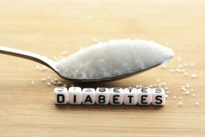 Type One Or Type Two Diabetes: What Are The Key Differences?