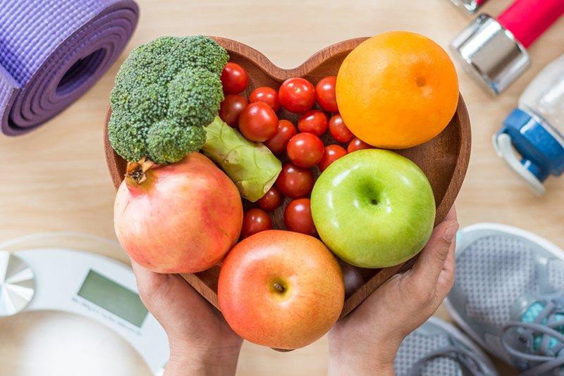 maintaining-high-cholesterol