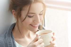 Staying Healthy In Winter: Tips On Feeling Your Best