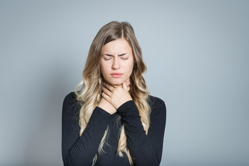 Strep-throat-symptoms-treatment-methods